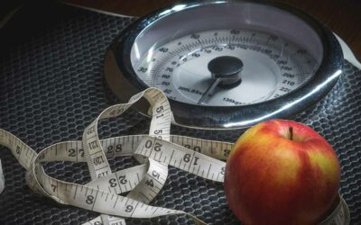Why rapid weight loss is a bad idea (and why lasting change is better)